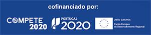 Cofinanciado por: Compete 2020